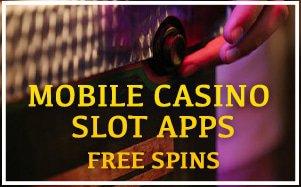 mobile free spins topmobilecasinos.ca