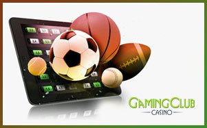 topmobilecasinos.ca gaming club casino mobile